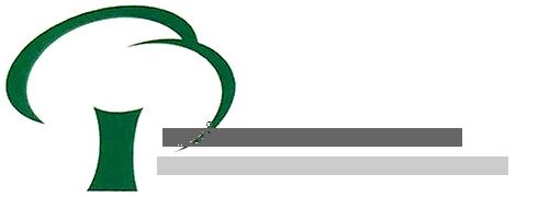 GalaBau-Louro