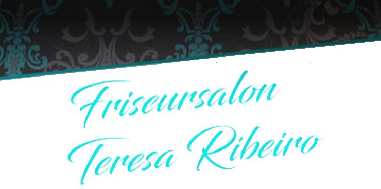 Friseursalon Teresa Ribeiro
